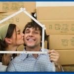 La mia prima casa: agevolazioni fiscali sull'acquisto delle prima casa e sue pertinenze