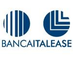 banca-italease-logo-icona